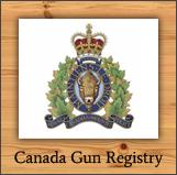 gun_registry