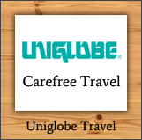 uniglobe_travel